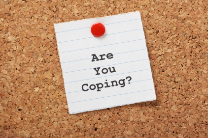 Source: http://www.burningnightscrps.org/wp-content/uploads/2015/04/Coping-with-CRPS-RSD-Are-you-coping.jpg