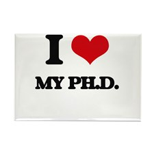Source: http://i3.cpcache.com/product/1450264603/i_love_my_phd_magnets.jpg?&