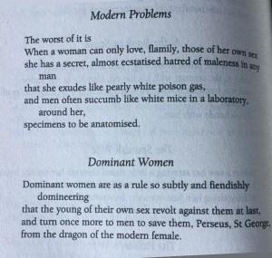 dominant-women