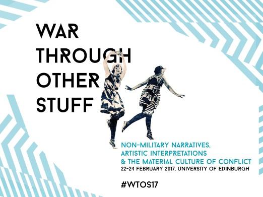 title slide WTOS