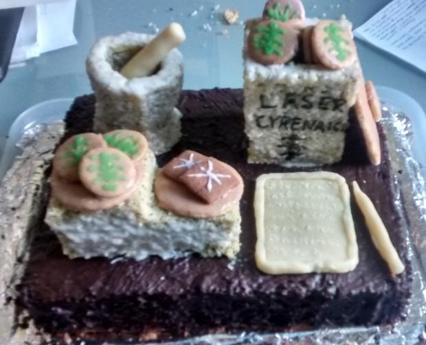Fig 1 Ancient Medicine Cake.jpg