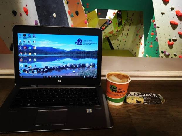 laptop at 3wm.jpg