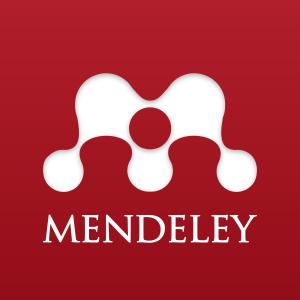 Mendeley_Logo_Vertical