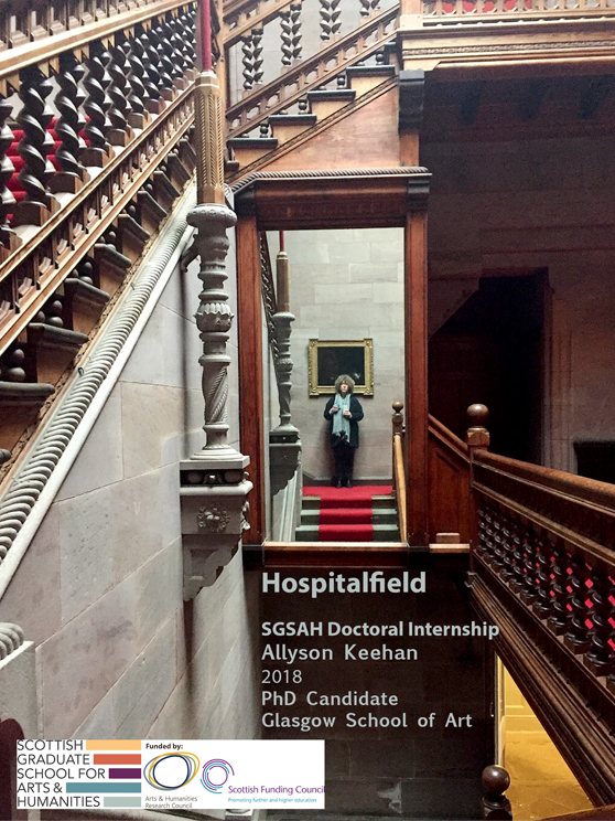 Hospitalfield PhotoJournal_Page_01