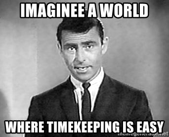 imaginee-a-world-where-timekeeping-is-easy