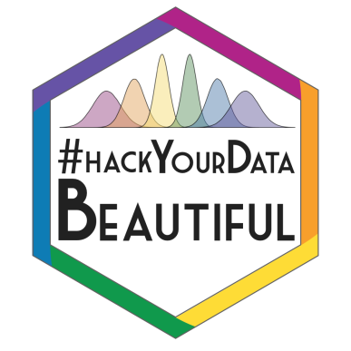 hack-your-data-hex